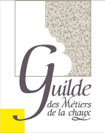 logo-Guilde-Metiers-Chaux-01