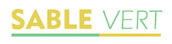 logo-Sable-vert-01